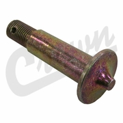 Front Sway Bar Link Pin