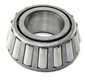Rear Output Shaft and Brake Output Shaft Forward Bearing for NP200 T/C, M715 Kaiser Jeep 4x4 Models