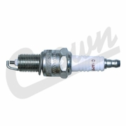 Spark Plug 1971-1988 4.2L, 5.0L and 5.9L Engine