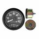 Speedometer Assembly for M715 Kaiser Jeep 4x4 Models