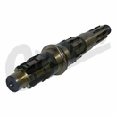 Mainshaft for T14A