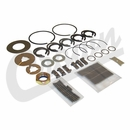 Small Parts Master Kit T14A