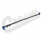 Complete Tie Rod Assembly, 51-3/4� long