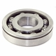 Transmission Front Main Shaft Bearing, M715 Kaiser Jeep 4x4 Models