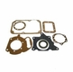 Transmission Gasket Set, M715 Kaiser Jeep 4x4 Models