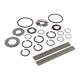Transmission Small Parts Kit, M715 Kaiser Jeep 4x4 Models