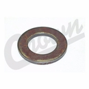 Mainshaft Washer T14A, T15, T18