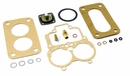 Weber Carburetor Repair kit for K550,K551,K552 weber carbs.