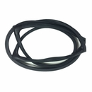 Windshield Seal Standard no Groove