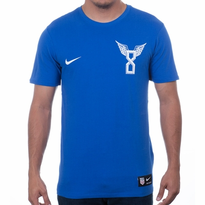Men's Nike USA Dempsey Hero Tee - Click to enlarge