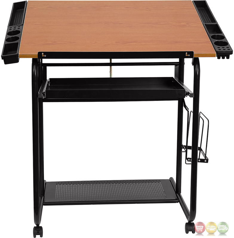 Adjustable Drawing Table | Drafting Table for Sale