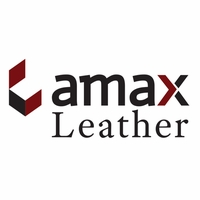 Amax Leather
