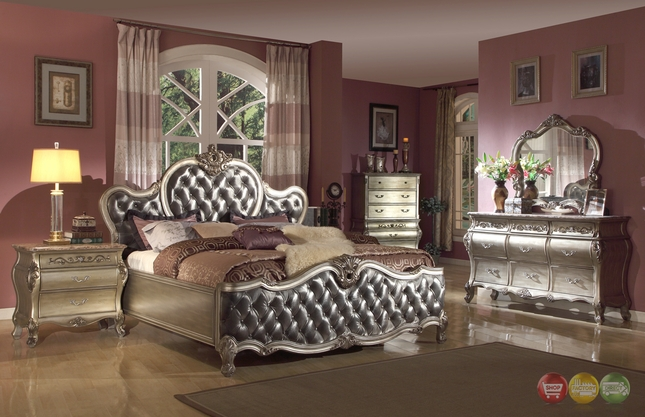 https://sep.yimg.com/ay/yhst-96405782831295/antoinette-button-tufted-leather-bed-traditional-bedroom-set-platinum-finish-w-marble-tops-30.jpg