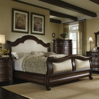 ART Bedroom Furniture