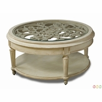 ART Occasional Tables