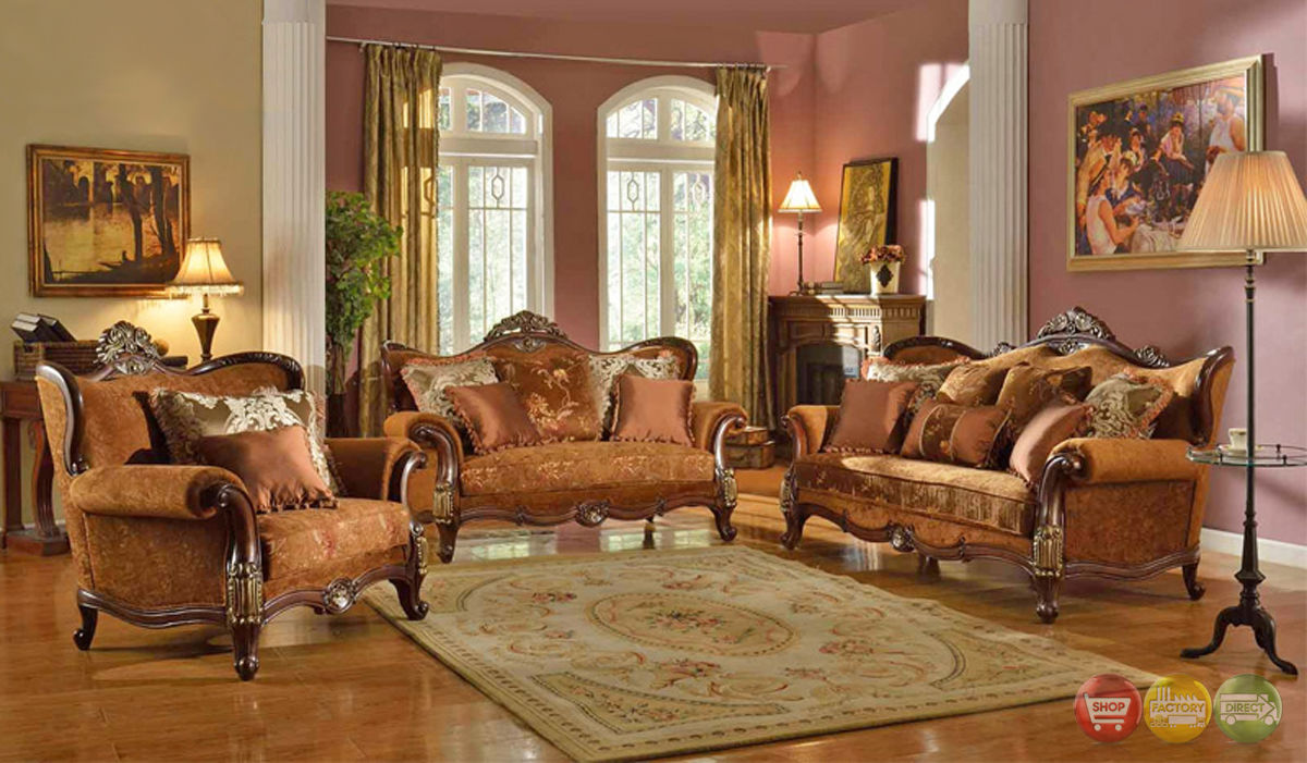 Living Room Sets Under 700