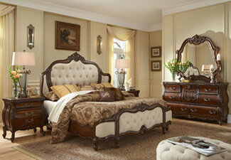 Genial Bedroom Furniture (All)