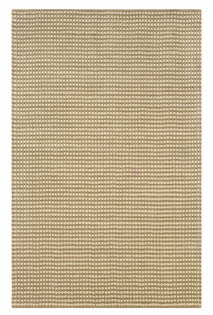 Rizzy Rugs Beige Transitional Hand Loomed Area Rug Platoon PL1011