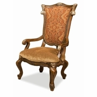 Benetti's Italia Dining Chairs