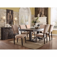 Formal Dining Room Sets   Formal Dining Table and Chairs   Free ...