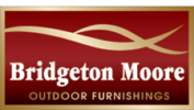 Bridgeton Moore Outdoor Furniture