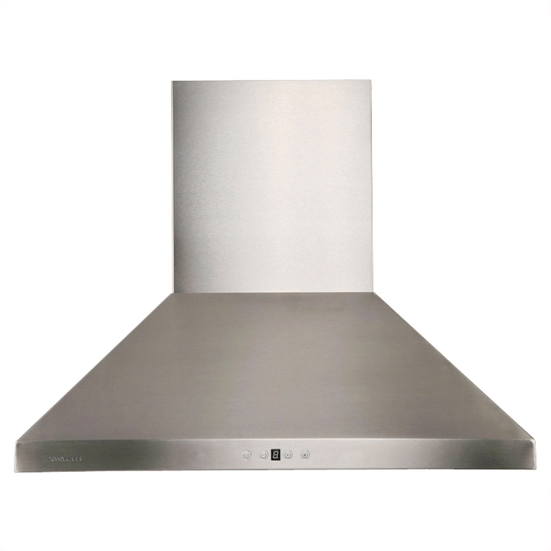 Cavaliere Contemporary Range Hood Ap238 Psf 42