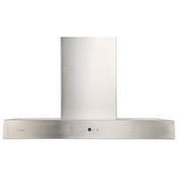 Cavaliere AP238-PSZ 42in Wall Mounted Range Hood