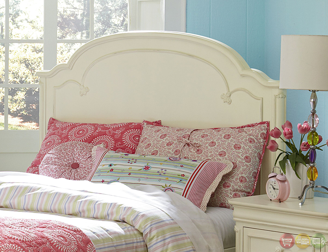 Image Result For Coaster Company Bedroom