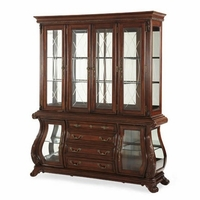 Formal Dining Room Furniture Sets | Shop Factory Direct