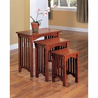 Coaster Occasional Tables