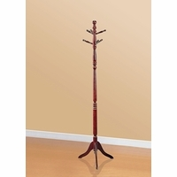 Coat Racks & Accent Furniture