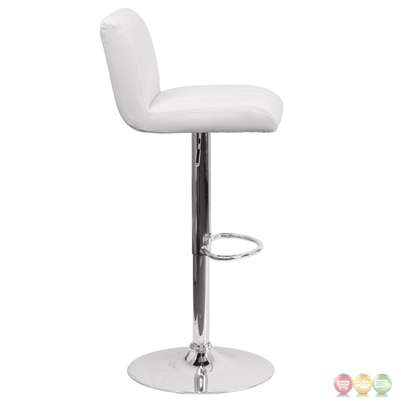 Powell Company Bar Stools