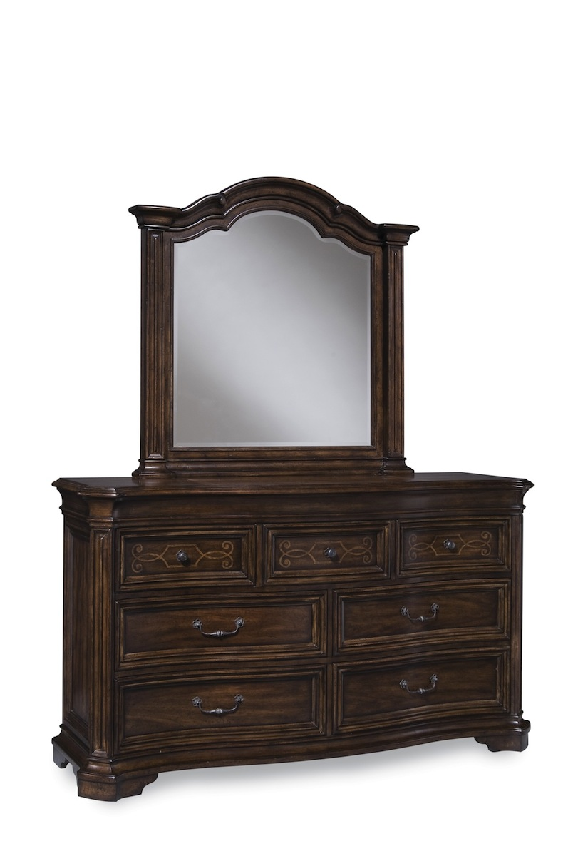 Spanish style bedroom furniture spanish style bedroom for Bedroom furniture spain