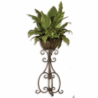 Costa Del Sol Potted Trees-Greenery 60090
