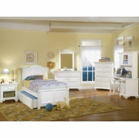 Twin Bedroom Sets | Full Bedroom Furniture Sets