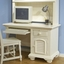 Cottage Traditions Desk, Hutch, & Chair