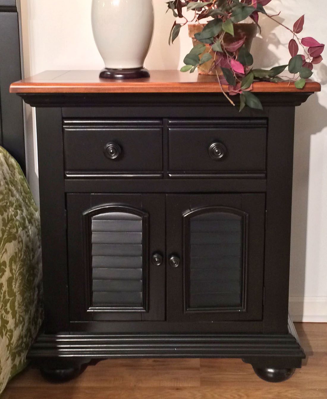 Distressed Pine Bedroom Furniture Cottage Traditions