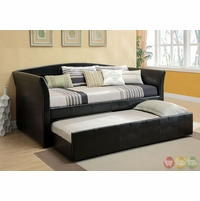 Daybeds, Trundle Beds & Futons