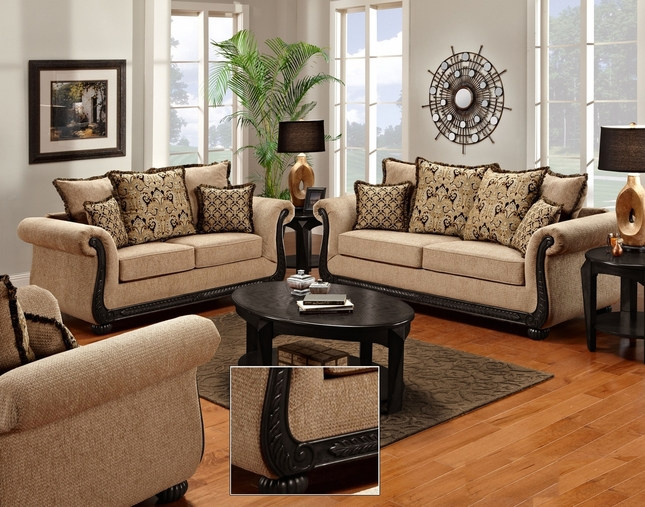 size convertible set sofas loveseat of sofa leather modern reclining sets couch large and sectional