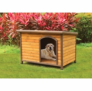 Dog Houses & Pet Beds