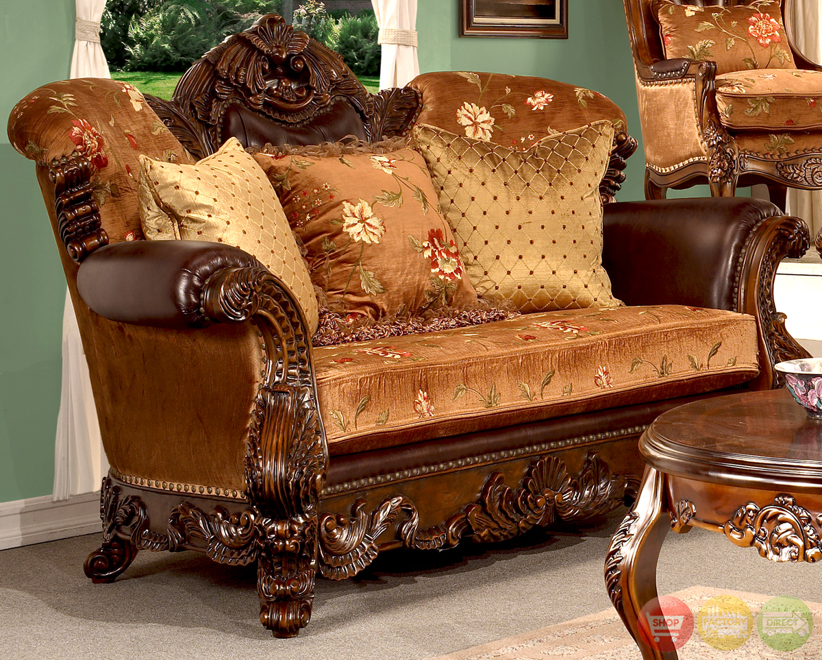 Astounding Antique Style Living Room Furniture Photos Decors Dievoon