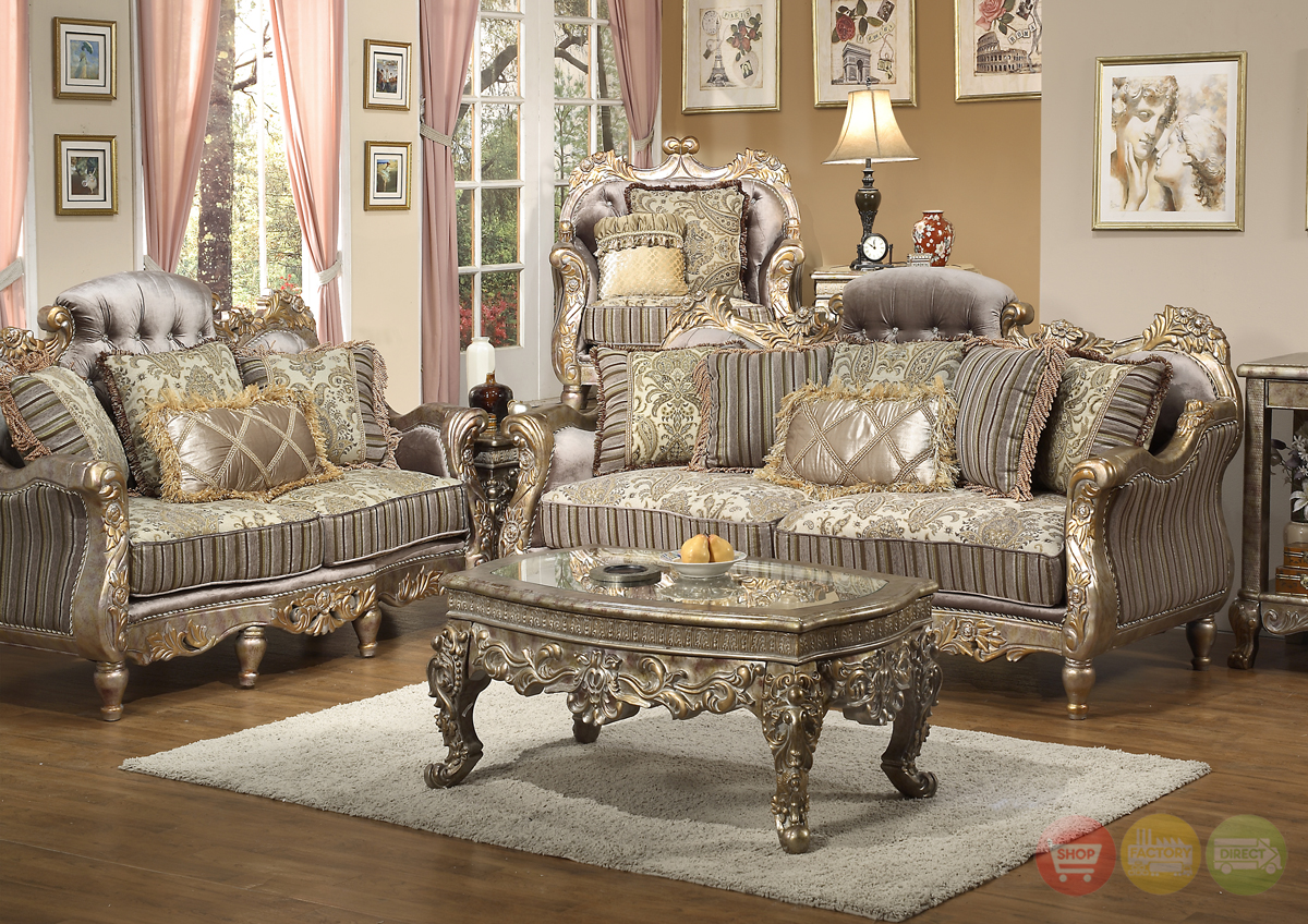 Elegant formal living room furniture ask home design for Elegant living room furniture