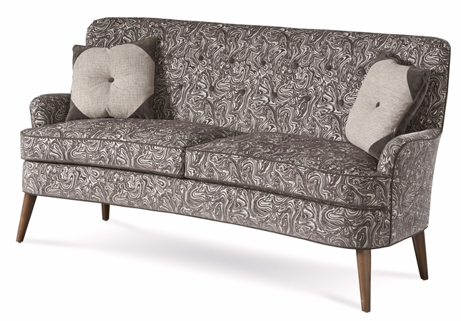 Patterned Sofa Eclectic Sofa Shop Factory Direct Inspiration Patterned Settee