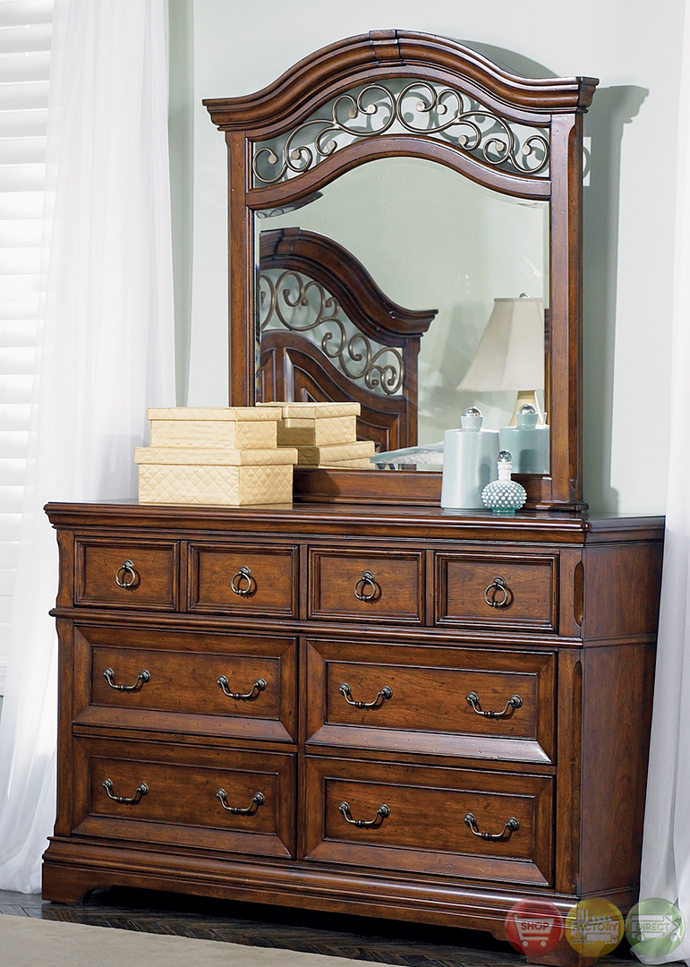 Ksl Bedroom Set Brownstone Bedroom Furniture