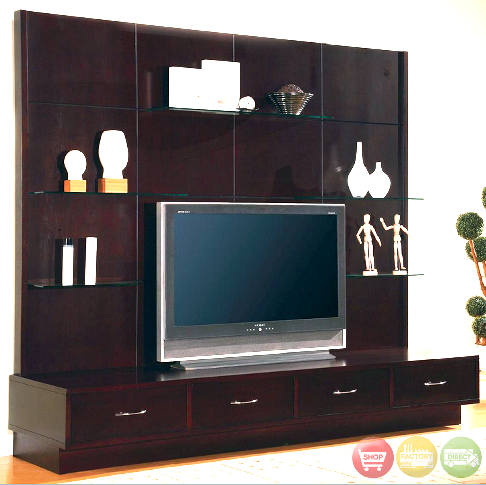 entertainment centers. Black Bedroom Furniture Sets. Home Design Ideas