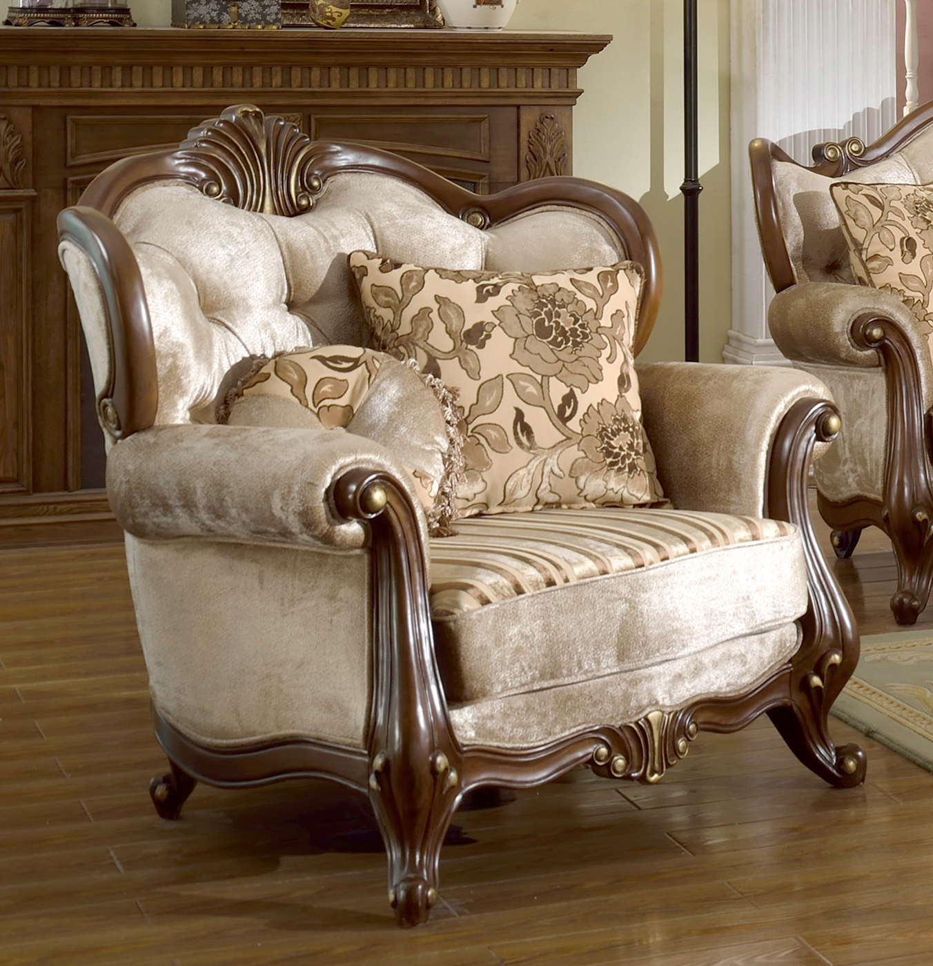 astounding antique style living room furniture photos