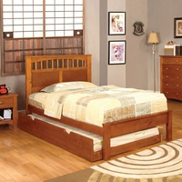 Full Size Beds
