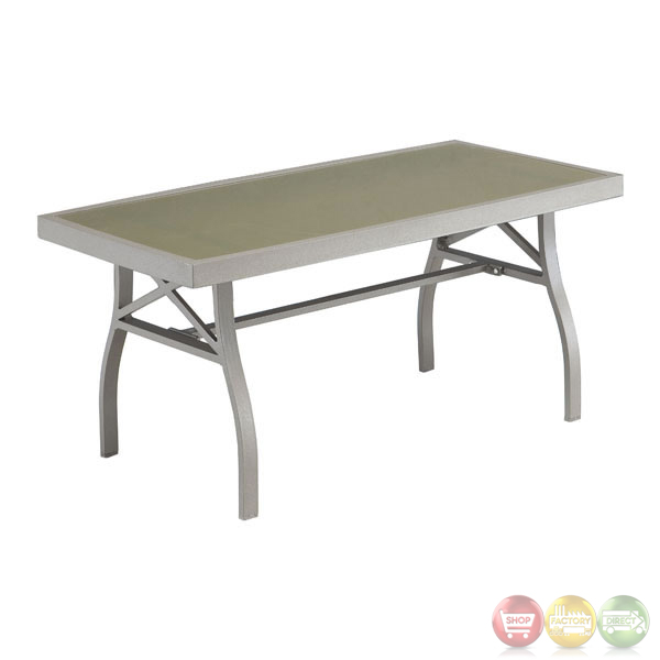 grand beach grey coffee table zuo modern 703513 modern outdoor furniture free shipping. Black Bedroom Furniture Sets. Home Design Ideas