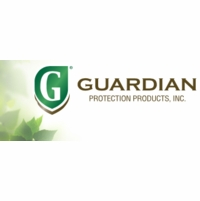 Guardian Furniture Protection Plans