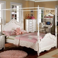Kid's Bedroom Furniture